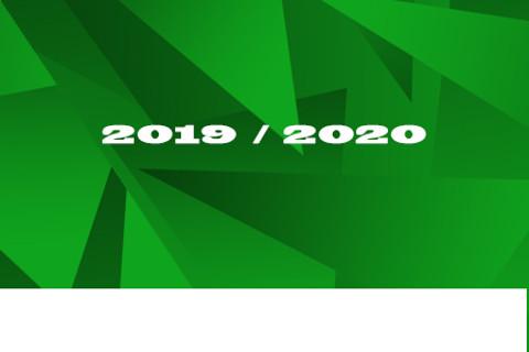 Temporada 2019/2020
