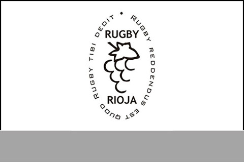 RCR Rugby Club Rioja (11/01/2020)