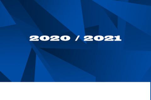 Temporada 2020/2021