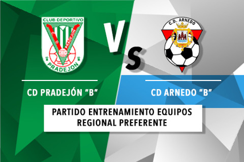 Anexo Municipal, Pradejón. (26/12/2020)