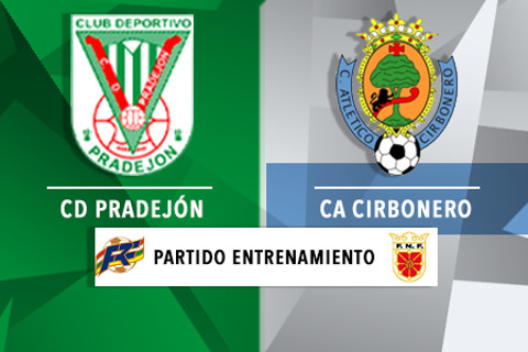 Anexo Municipal, Pradejón (16/08/2021)