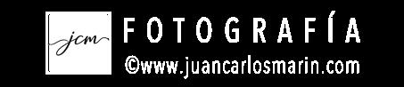 www.juancarlosmarin.com